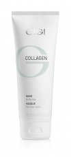 Маска COLLAGEN ELASTIN Mask